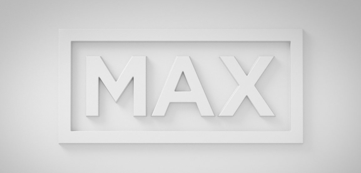 max-logo-info